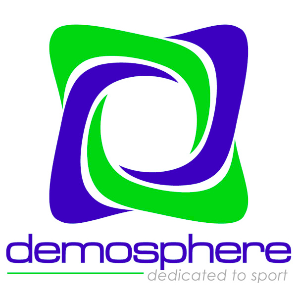 Demosphere