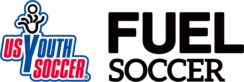 FUEL Soccer by US Youth Soccer Now Available at NYSWYSA.org!