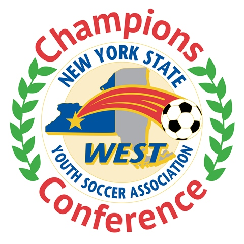 NY West Champions Conference
